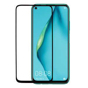 FULL FACE Screen Protector HUAWEI P40 PRO