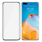 Screen Protector Case Friendly  HUAWEI P40