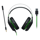 RAZER Electra V2 PC / PS4 USB headset
