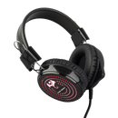 BLACK DRAGON gaming headset for PS4