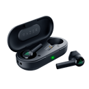RAZER Hammerhead True Wireless Wireless Headset