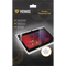 YENKEE Screen Protector for Tablet 10.1""