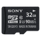 SONY Micro SD Memory card