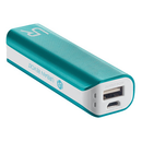 Powerbank U.R. 2200mAh