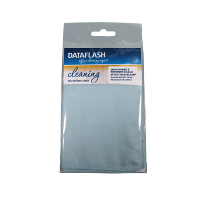 DF Smartphone / Tablet Cleaning Cloth