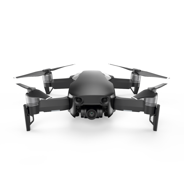 DJI Drone Mavic Air Fly More Combo