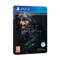 Death Stranding Special Edition - PS4