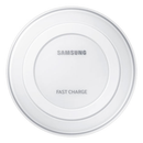 SAMSUNG Wireless Charger Stand Type
