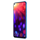 HONOR View 20 Dual 256GB