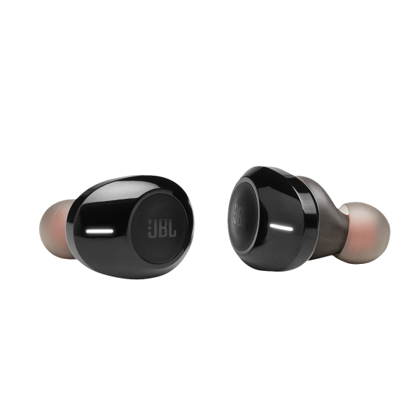 JLAB AUDIO JBuds Air Wireless Headset