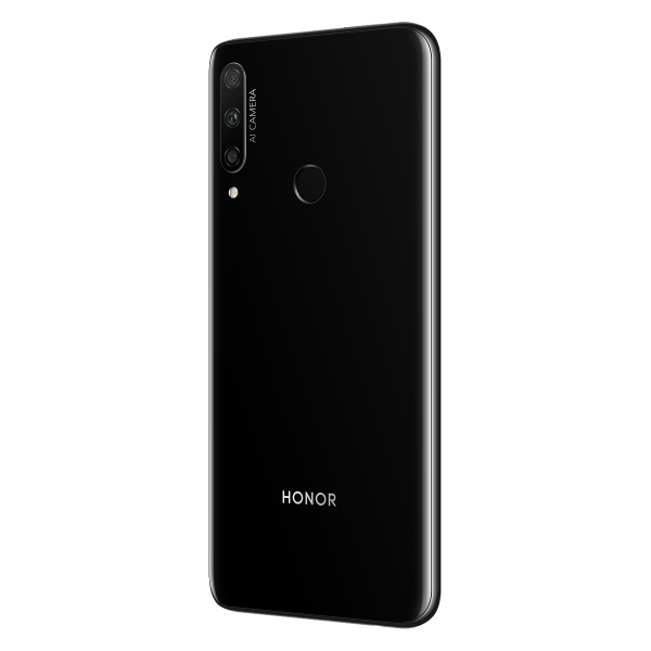 HONOR 9X Dual 128GB