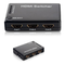 HDMI Interface Switch to 5 Ports-Remote