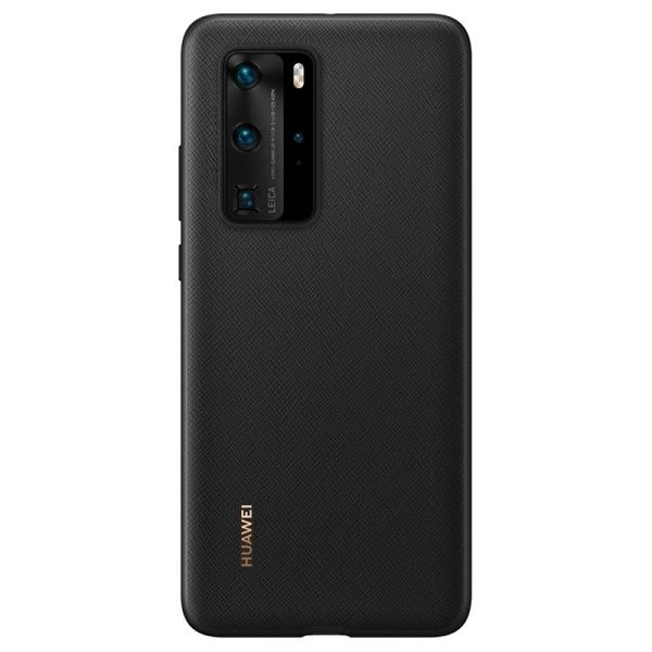 Protective Case HUAWEI P40 PRO