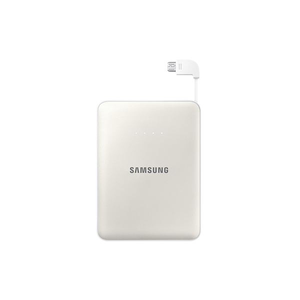 Powerbank SAMSUNG 8400mAh