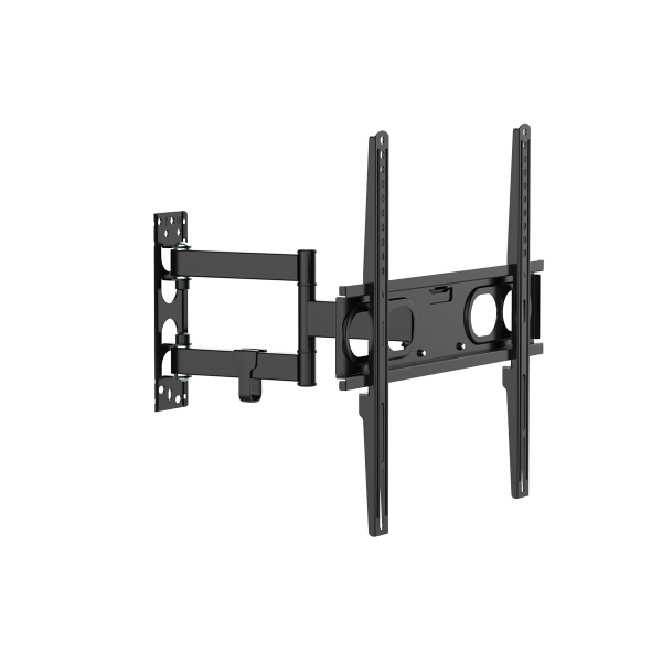 OSIO TV Mount OSM-7860 26'' - 60''