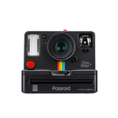 POLAROID ORIGINALS Camera One Step+ i-Type