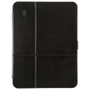 "SPECK universal Folio Flex Case for tablets 9"" to 10.5"" Black"