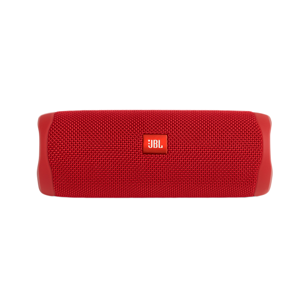 Bluetooth JBL Flip 5 RED