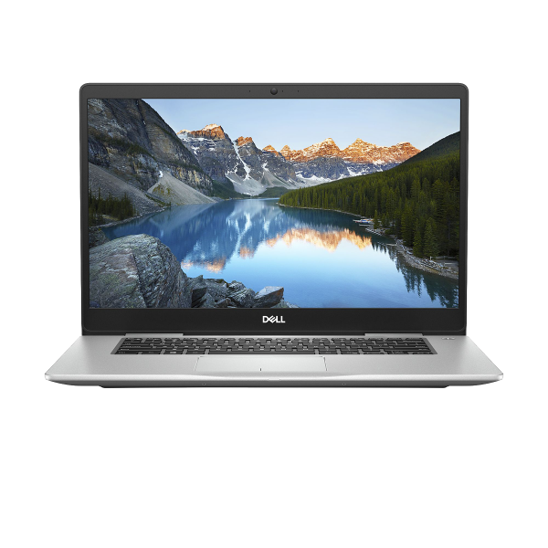 Dell Laptop Inspiron 15 7580 15.6 '' FHD / Intel Core i7 / 8GB / 512GB SSD