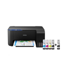 EPSON EcoTank L3111 All-in-one-printer