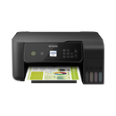EPSON EcoTank L3160 Wi-Fi All-in-one-printer