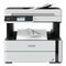 EPSON EcoTank M3140 All-In-One