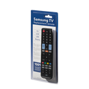 ONE FOR ALL remote control for SAMSUNG TV