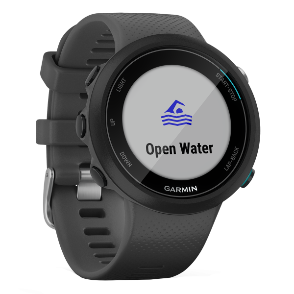 GARMIN Smartwatch Swim 2 Slate