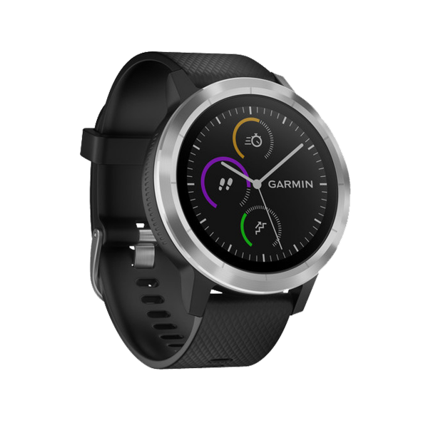 GARMIN Smartwatch Vivoactive 3 Small
