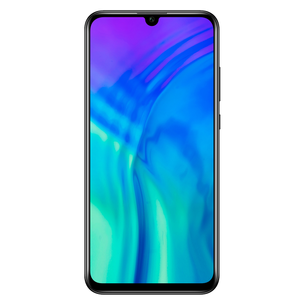HONOR 20 Lite Dual 64GB
