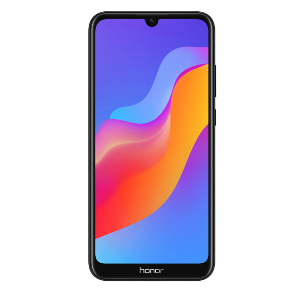 HONOR 8A  Dual 32GB