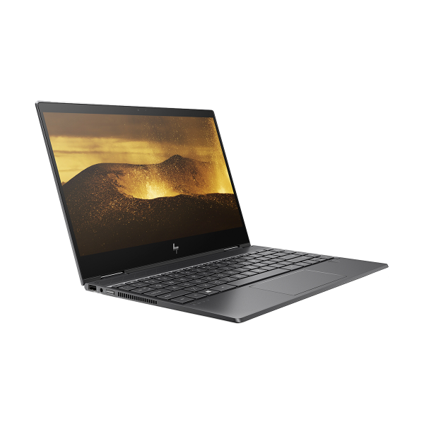 HP Laptop ENVY x360 13-ar0009nv 13.3 '' FHD / AMD Ryzen 3 3300U / 8GB / 256GB SSD