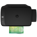 HP Ink Tank Wireless All-in-One 415