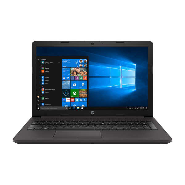 HP Laptop 15-bs152nv 15.6 '' HD / i3-5005U / 4GB / 128GB SSD