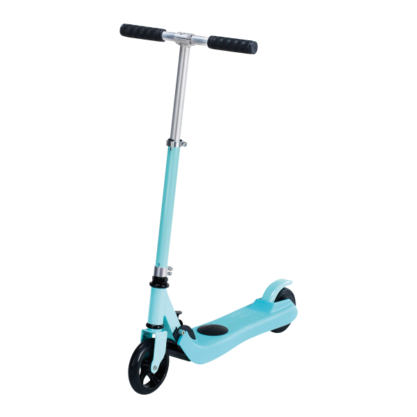 INNJOO Kids Scooter Ryder