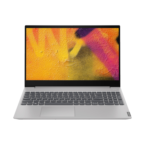 HP Laptop 15-db1009nv 15.6'' FHD/ AMD Ryzen7/ 8GB/ 1TB + 128GB