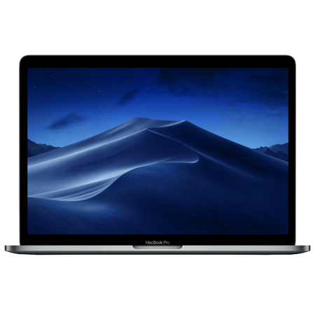 APPLE MacBook Pro 13.3 '' MV972B Intel Core i5 / 8GB / 512GB