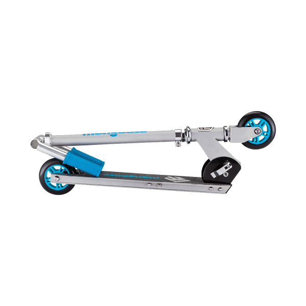 MONGOOSE Kids Scooter Force 2.0