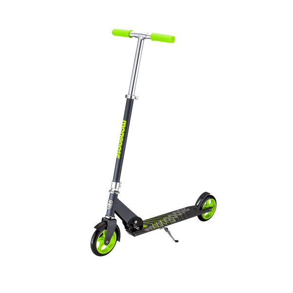 MONGOOSE Kids Scooter Force 3.0