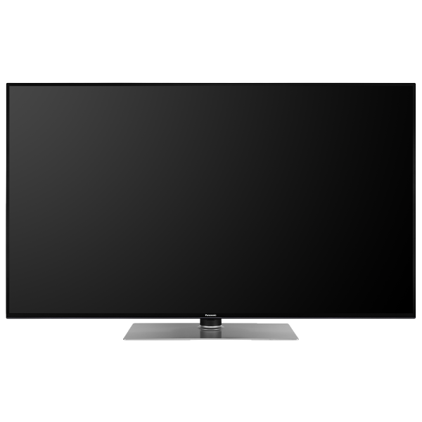 PANASONIC 4K Smart TV TX-65GX565E 65''