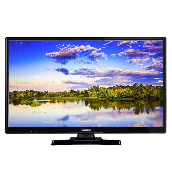 PANASONIC LED TV TX-32E303 HD Ready 32''