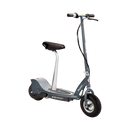 RAZOR Electric Scooter E300s