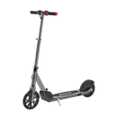 RAZOR Electric Scooter E Prime