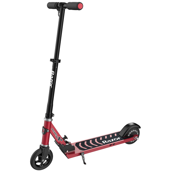 RAZOR Electric Scooter Power A2 (2019)