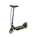 RAZOR Electric Scooter Power Core E90