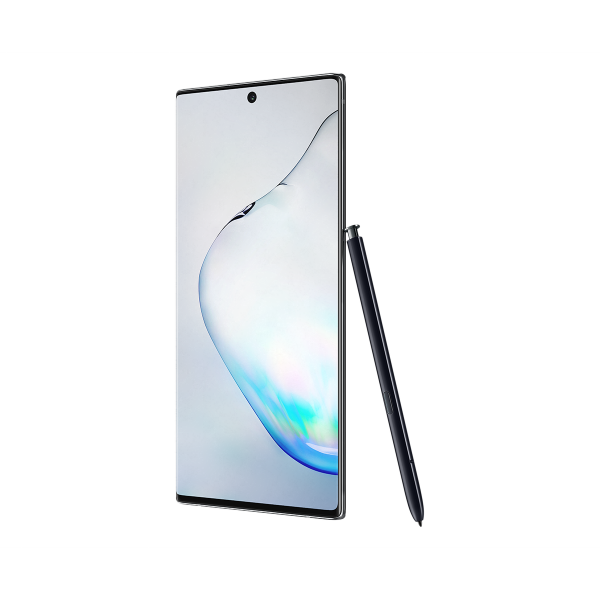 SAMSUNG Galaxy Note10+ 512GB