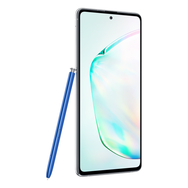 SAMSUNG Galaxy Note10 Lite 128GB