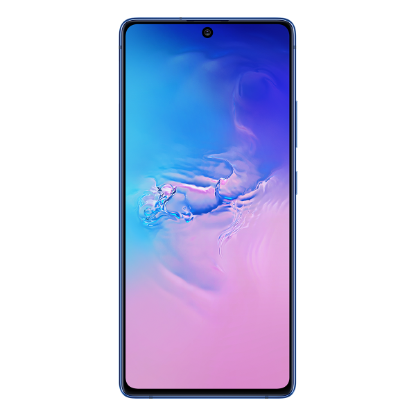 SAMSUNG Galaxy S10 Lite 128GB