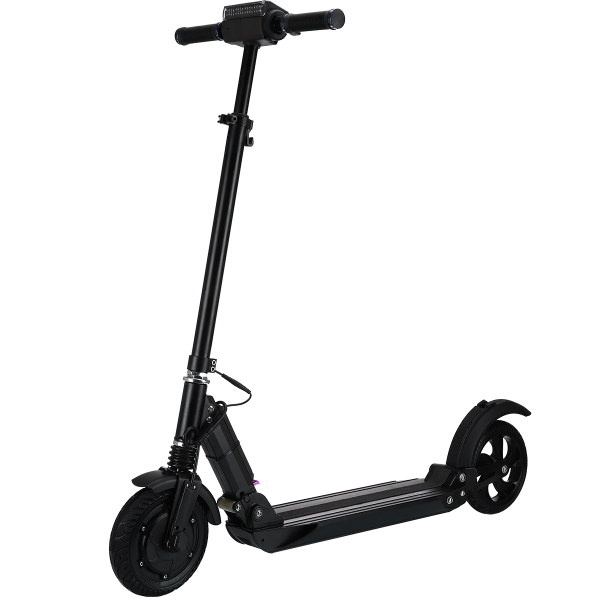 URBAN GLIDE Electric Scooter Ride 80XL Pro