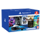 PlayStation VR Mega Pack V2